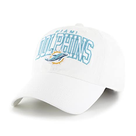 3cc257ab4c9 Amazon.com   OTS NFL Unisex-Adult Tomlin Clincher Stretch Fit Hat ...