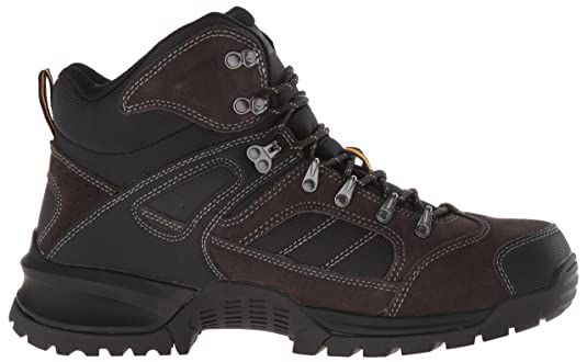 2bca53026b9 Hi-Tec Men's Mount Diablo Hiking Boot
