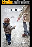 Curby