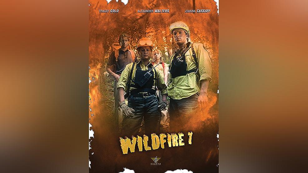 Wildfire 7