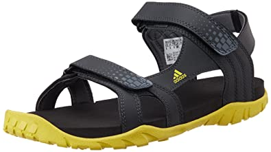 adidas yellow sandals Sale,up to 76