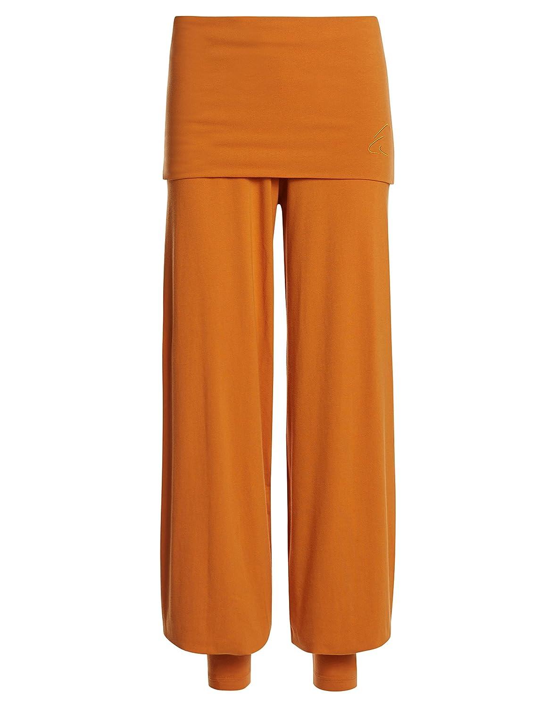 'lygeum Pantalon de yoga pour