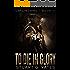 To Die in Glory (Unflinching Book 3)