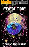 Eden One