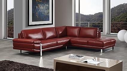 Prime Amazon Com American Eagle Furniture 2 Piece King Collection Inzonedesignstudio Interior Chair Design Inzonedesignstudiocom