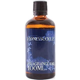 Gardenia Aceite Perfumado 100ml: Amazon.es: Hogar