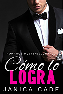 Cómo caza LIBRO 2: Romance multimillonario (Serie Contrato ...