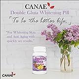 Glutathione Whitening Anti Aging Skin Pills for