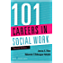 101 Careers in Social Work, Second Edition
