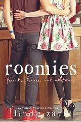Roomies Kindle Edition