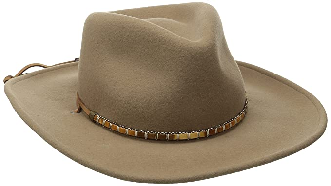 063ee2572 Bailey Western Men's Columbia