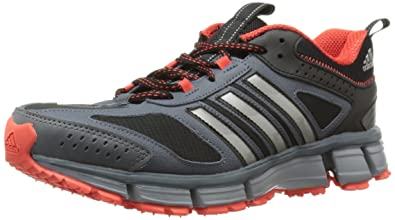 Adidas Questar Trail Baskets De Running Hommes