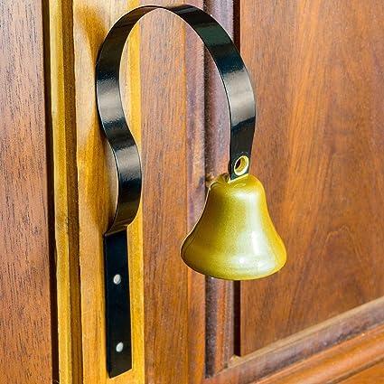 Amazon Gogo Bell Dog Doorbell For Housebreaking