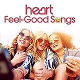 Heart Feel-Good Songs