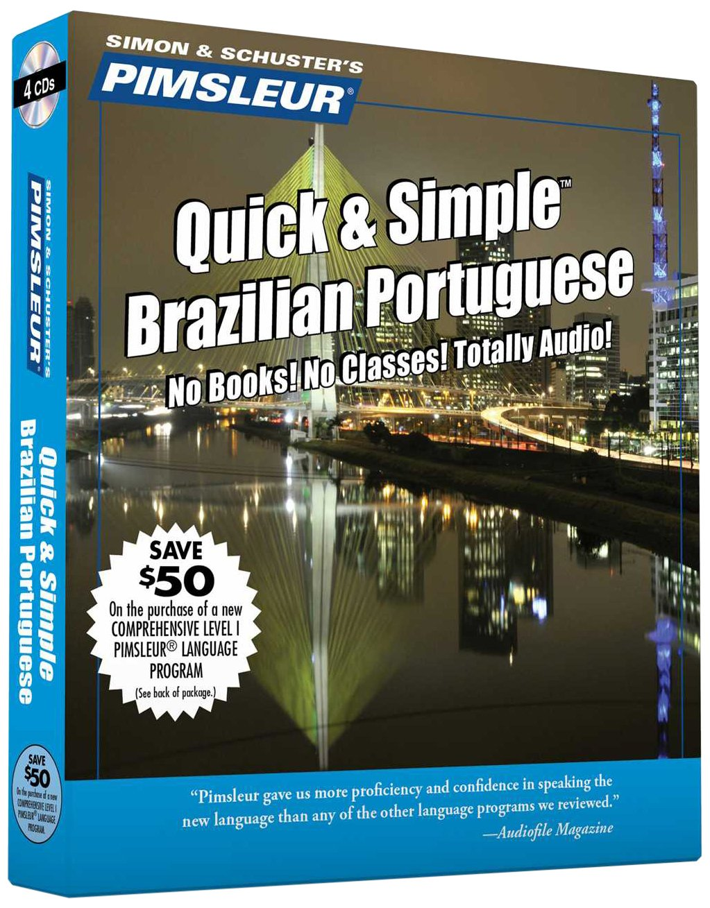 Level 1 Lessons 1-8 CD Pimsleur German Quick /& Simple Course Learn to Speak and Understand German with Pimsleur Language Programs