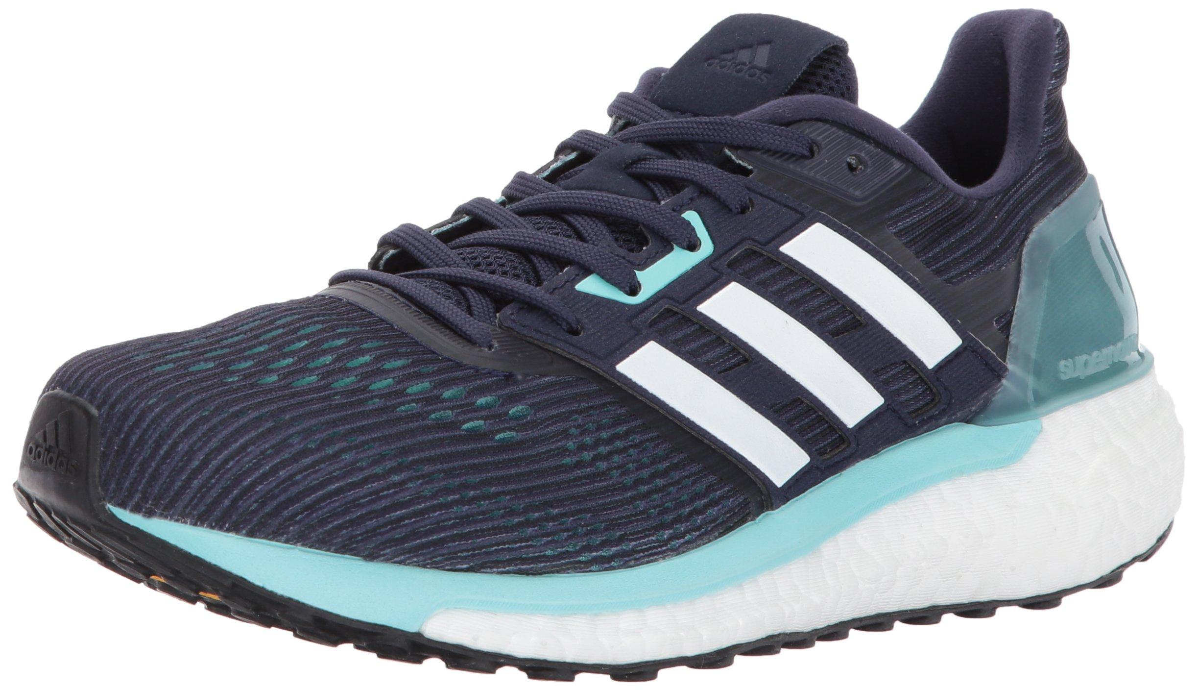 8a243661598 Galleon - Adidas Women s Supernova W Running Shoe
