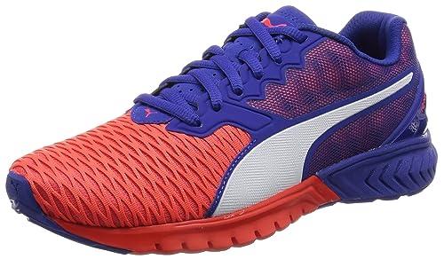 Puma Ignite Dual Wn's Damen Laufschuhe: Puma: