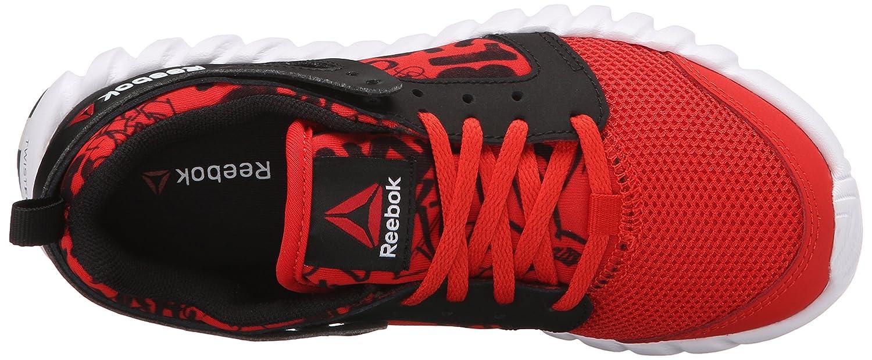 Zapatos Reebok Para Niños Chicos 6QQNM