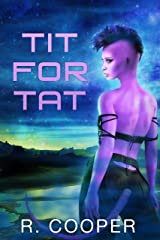 Tit for Tat Kindle Edition