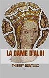 La dame d'Albi (French Edition)