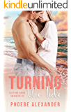 Turning the Tide (Eastern Shore Swingers Book 5)