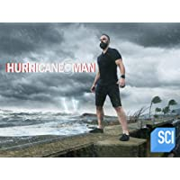 Deals on Hurricane Man: Season 1 HD Digital