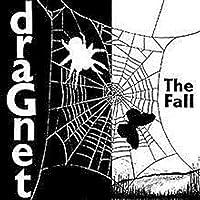 Dragnet (3Cd)