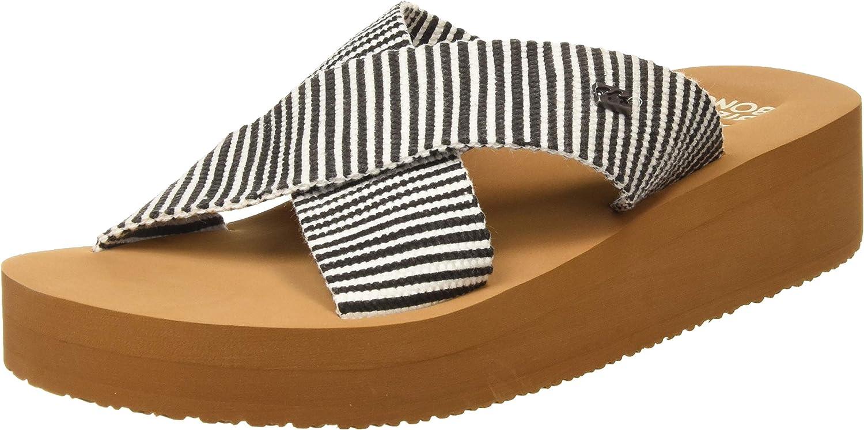 Billabong Boardwalk Womens Sandals