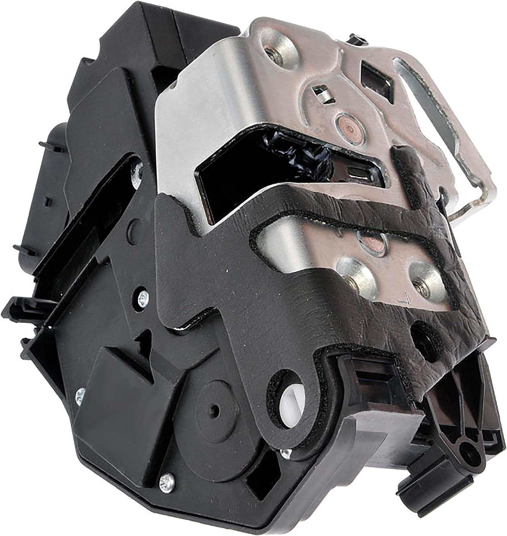 Rear Driver Door Lock Actuator Motor 937657 for Ford C-Max Escape Lincoln MKC