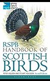 RSPB Handbook of Scottish Birds: Second Edition