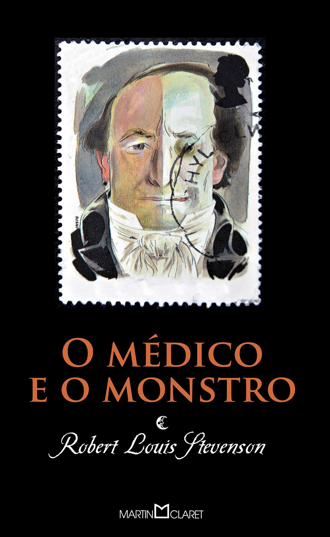 O Medico Eo Monstro Ebook