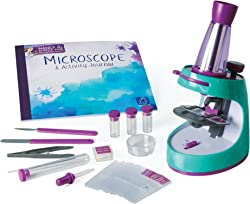 Top 15 Best Science Gifts For 12 Year Olds (2021 Reviews & Buying Guide) 9