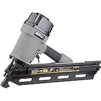 Numax SFR3490 34-Degree Clipped Head Framing Nailer