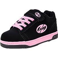 Heelys Dual Up Skate Shoe (Little Kid/Big Kid)