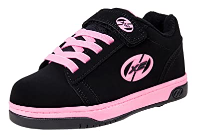 306e2b669967 Heelys Dual Up Skate Shoe (Little Kid Big Kid)