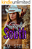 Gone South (Southern Hospitality Book 2)