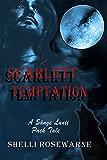 Scarlett Temptation