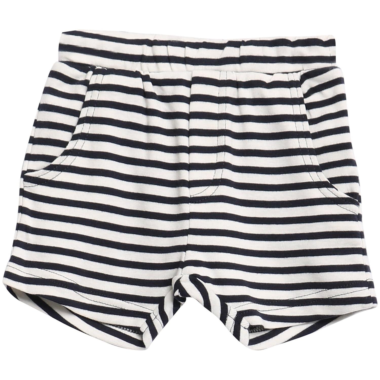 Wheat Baby Boys' Aske Shorts 6910-103