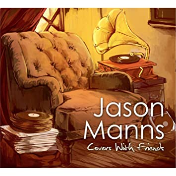 Image result for simple man jason manns cover