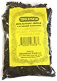 Tirupathi Peppercorn (Whole)-Black Tellicherry, 15-Ounce Unit 1