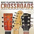 Crossroads Guitar Festival2013
