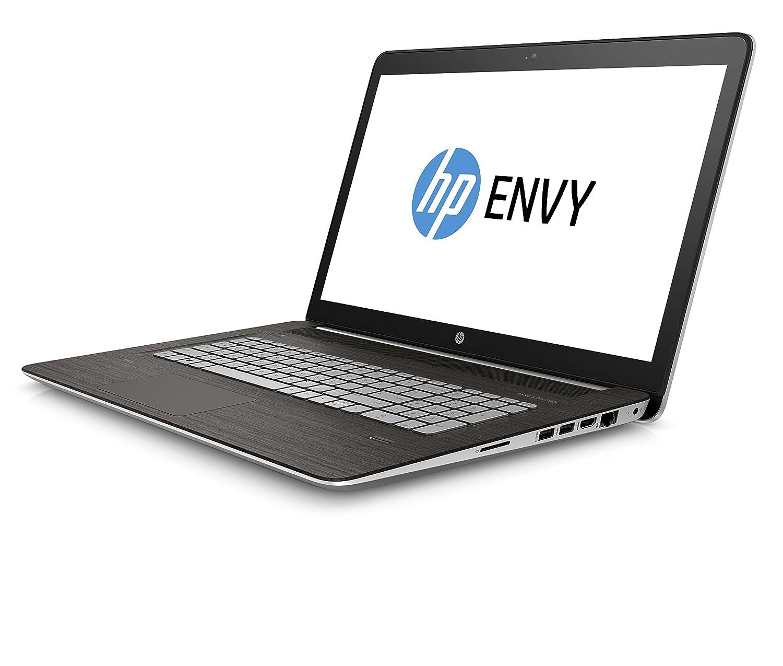 HP ENVY 17-n105ng - Portátil de 17.3