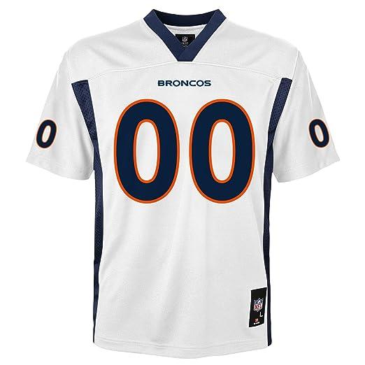 a8725d89 Outerstuff NFL Boys Kids & Youth Boys Fashion Jersey