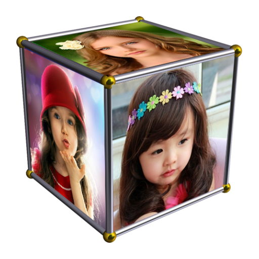 Amazon Com Photo Frame Live Wallpaper Appstore For Android