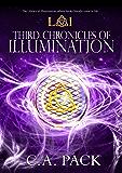 Third Chronicles of Illumination: The Library of Illumination—Book Eight