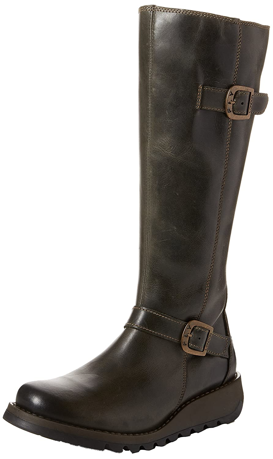Fly London Women s Stip170fly Boots B073Q4CSJS