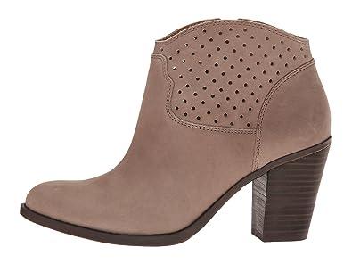 471ab348e7d Lucky Brand Women's Eller Brindle Boot