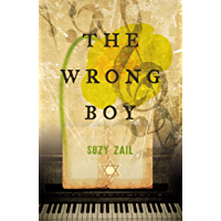 The Wrong Boy