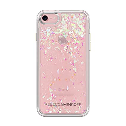iphone 7 phone case holographic