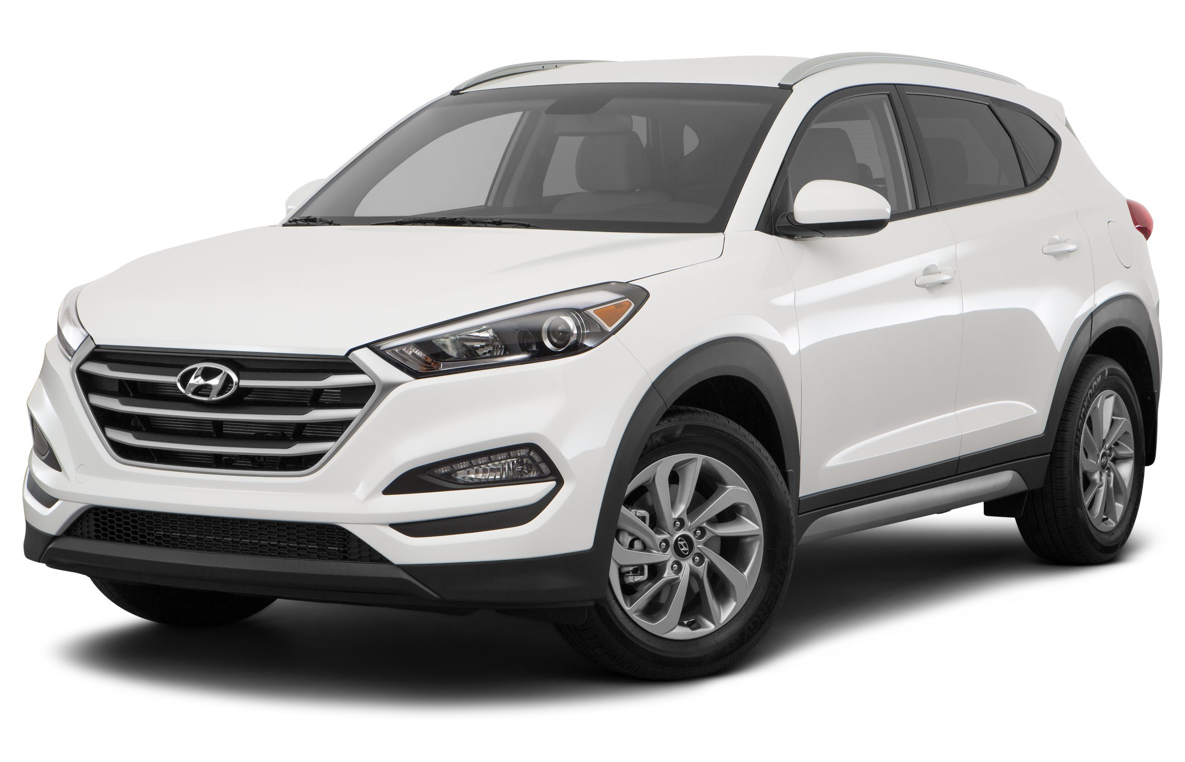 2017 hyundai tucson reviews images and specs. Black Bedroom Furniture Sets. Home Design Ideas